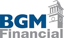 BGM_Logo_RGB